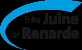 Logo Entre Juine et Renarde